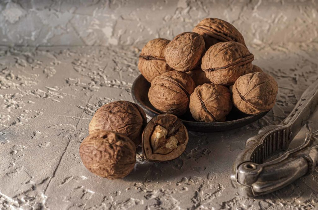 Guide d'achat du casse-noix