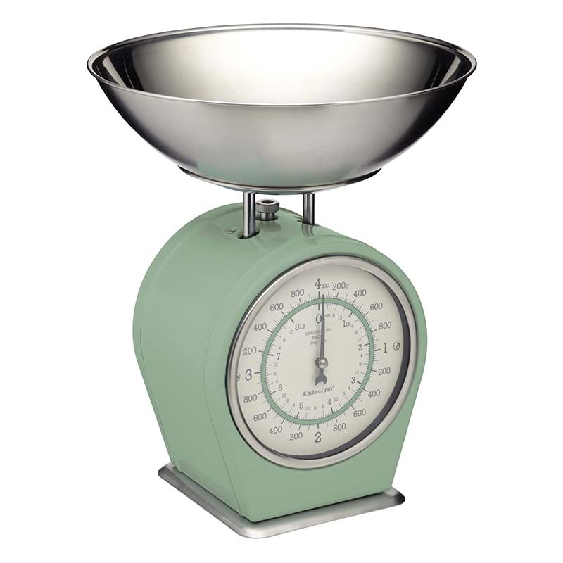 Balance de cuisine Kitchen Craft