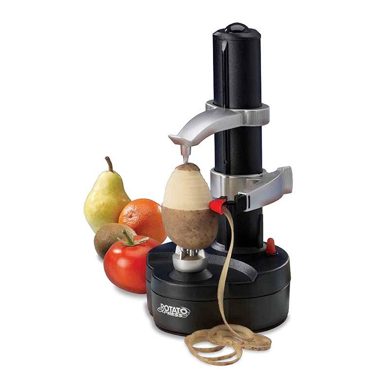 Starfrit Rotato Express Fruits Pommes de Terre Légumes Éplucheur