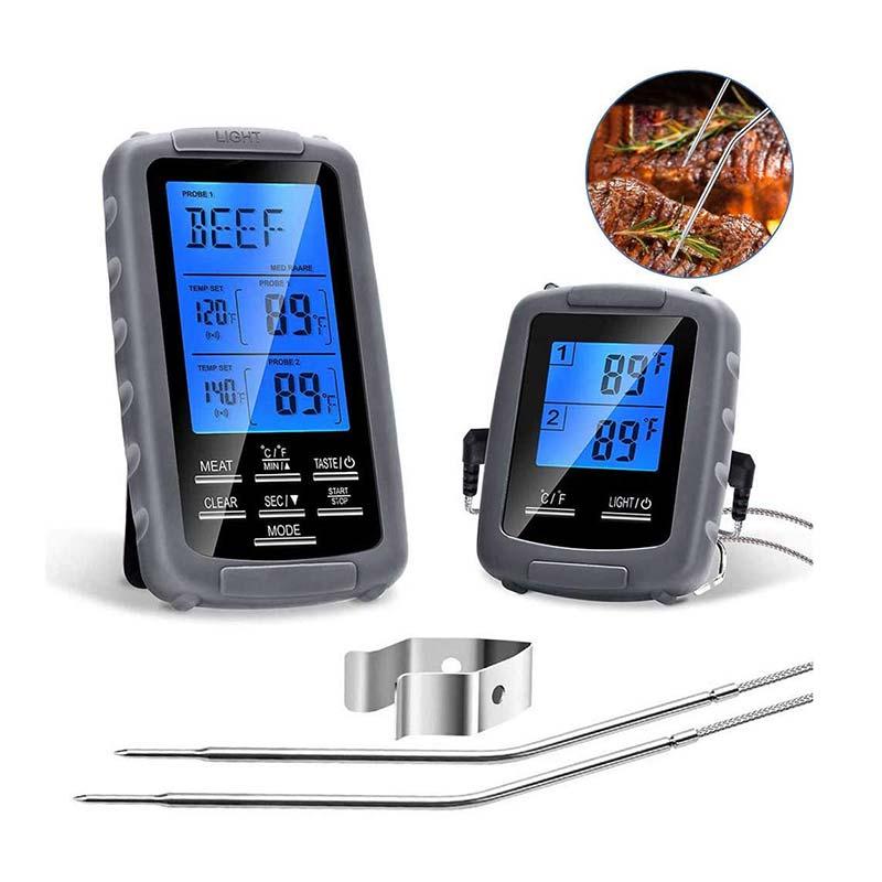 Thermomètre de Cuisine Youthink