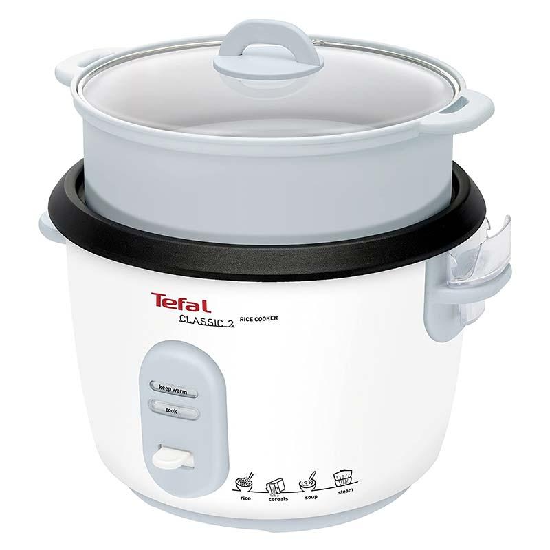 Cuiseur à riz Tefal