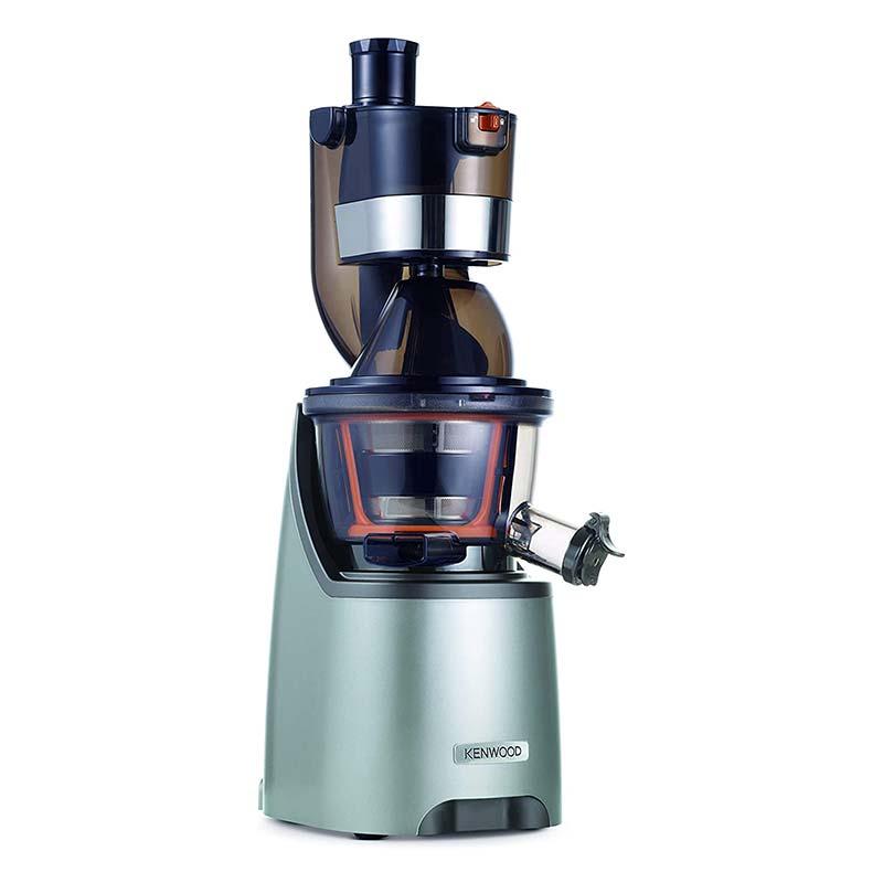 Extracteur de jus Kenwood Pure Juice pro JMP800SI