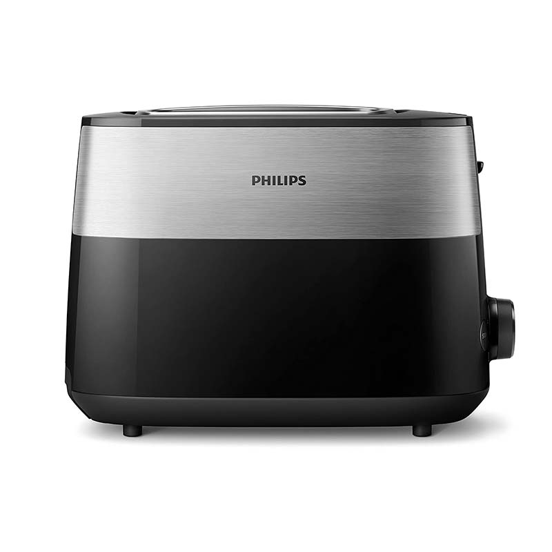 Grille-pain Philips HD2515/90