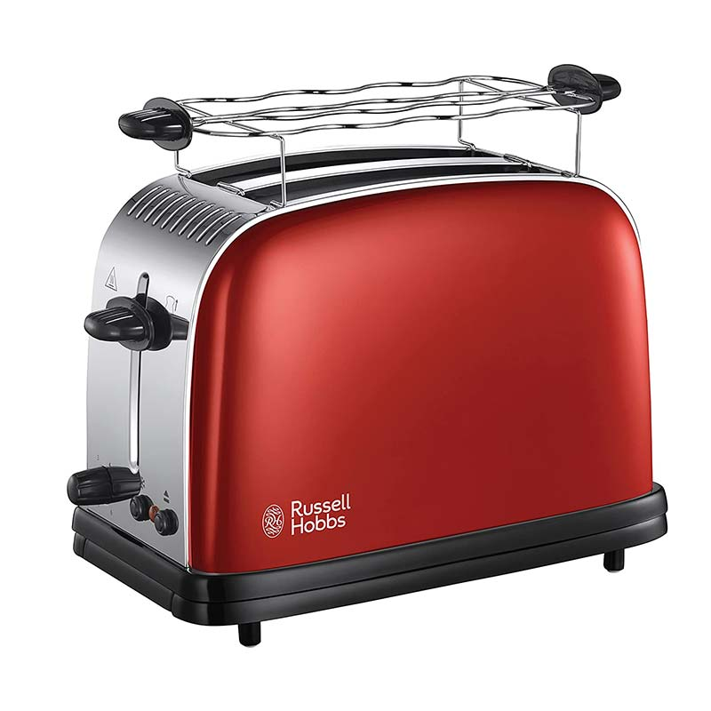 Grille-pain Russell Hobbs