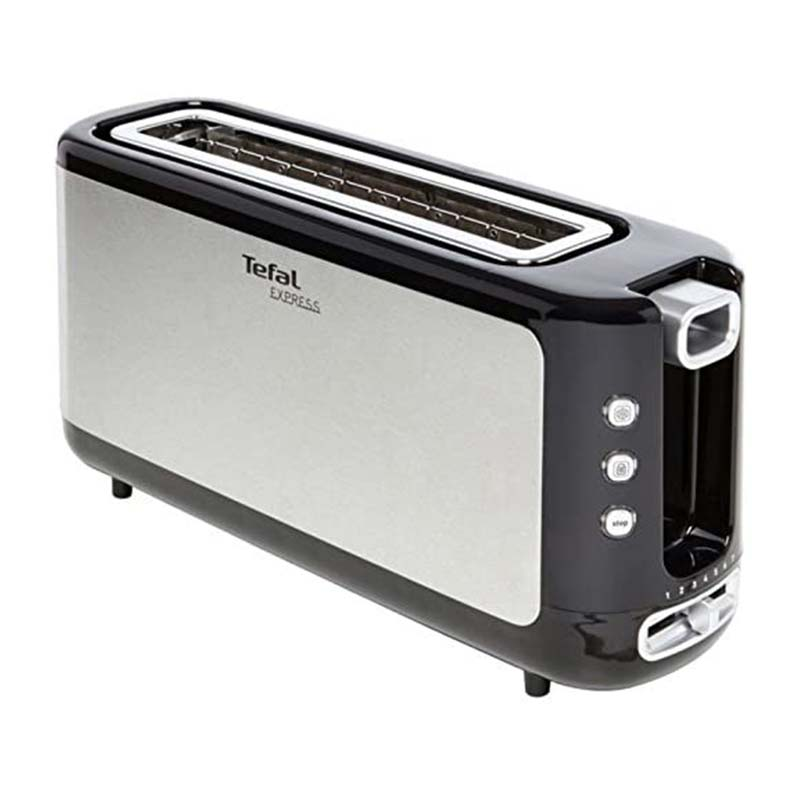 Grille-pain Tefal TL365ETR Express
