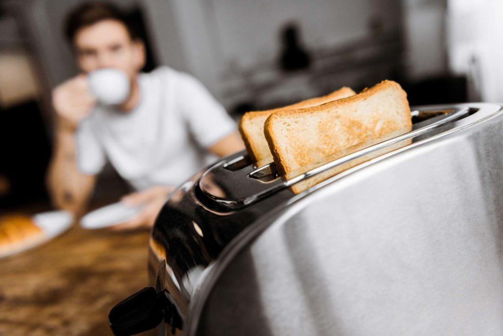 Guide d'achat du grille-pain