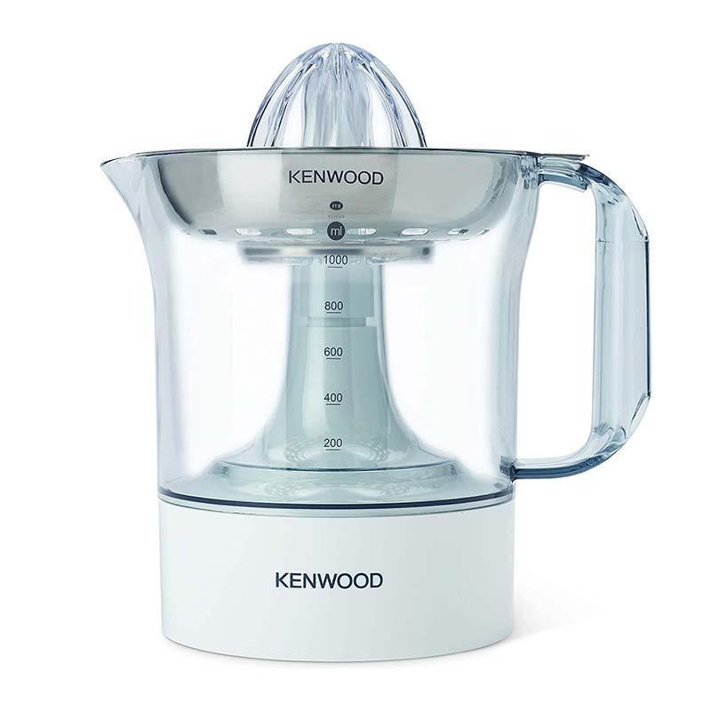 Presse-agrume électrique Kenwood