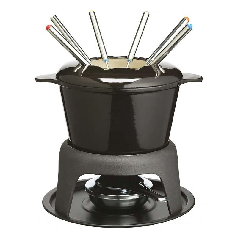 Appareil à fondue Kitchen Craft