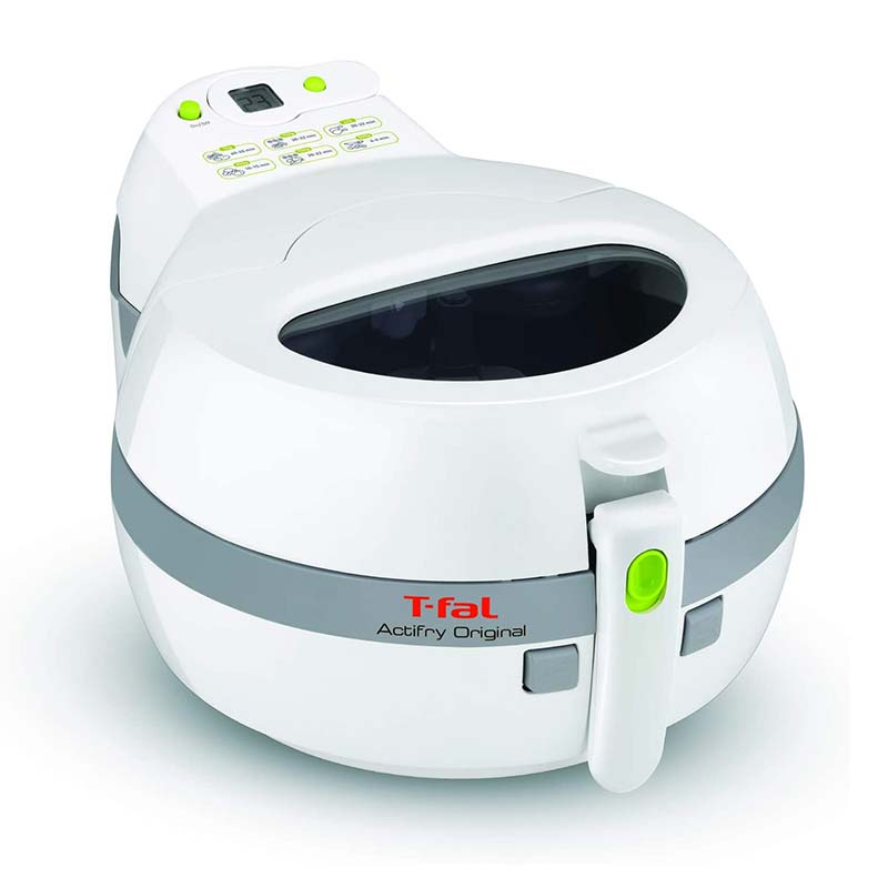 Tefal Actifry Original FZ7100 Friteuse avec technologie Actifry