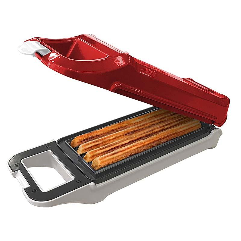 BEPER BT.600Y Appareil à fabriquer des churros