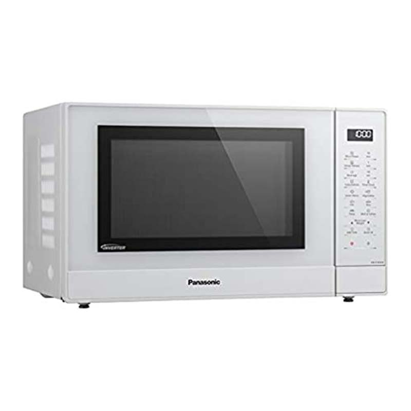 Panasonic Four Micro-Ondes solo NN-ST45KWEPG 32 Litres
