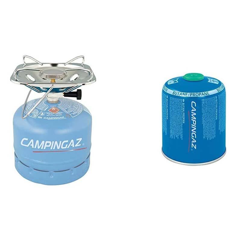 Campingaz - Brûleur - Carena R