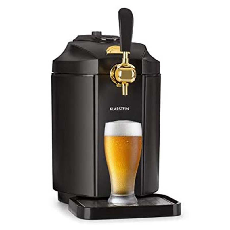 Tireuse à bière Beertender SEB VB310E10